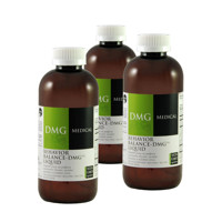 Behavior Balance-DMG™ Liquid, 355 ml, PACK 3 Stück