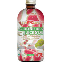 Acidobifidus Juice Star