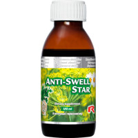 Anti-Swell Star